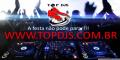 TopDjs Eventos